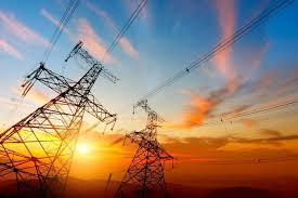 Qual tem sido o impacto da Covid-19 no setor de energia no Brasil?