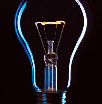 Energy Efficiency in the Nexo Jornal