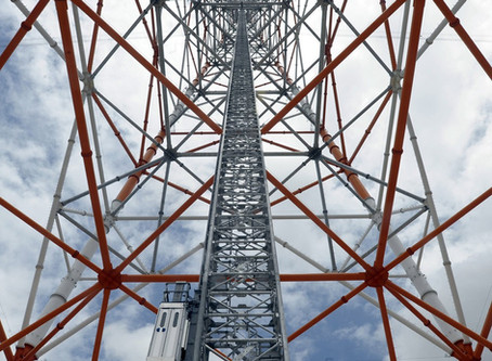 Reduzindo a confusão no setor elétrico