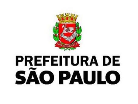 Inclusão de eficiência energética em projeto da prefeitura de São Paulo.