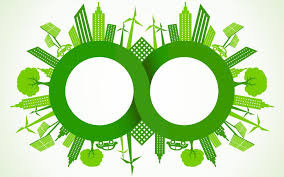 Sitawi launches first database of green bonds in Brazil