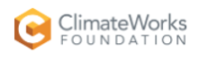 ClimateWorks_.png