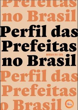 Perfil das Prefeitas no Brasil
