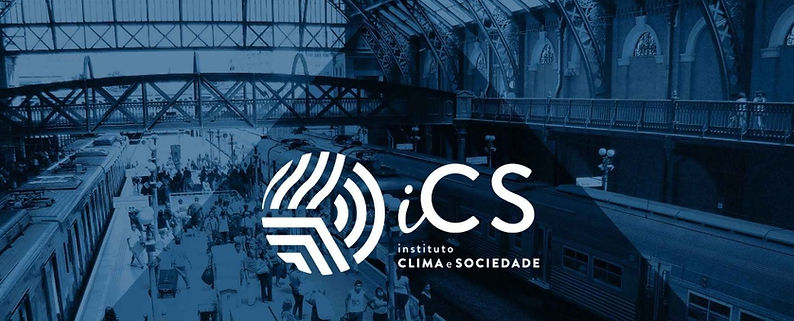 relatorio-anual-ics-2016.jpg