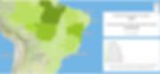 emissoes por estado por desmatamento 2016.PNG