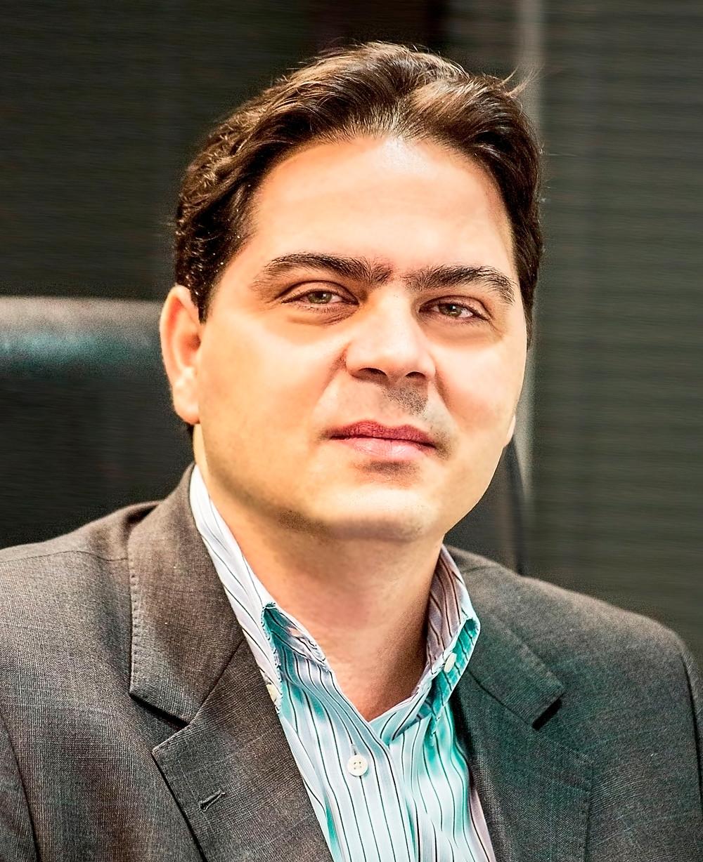 Ricardo Gorini