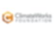 climateworks-foundation-logo-620x400.png