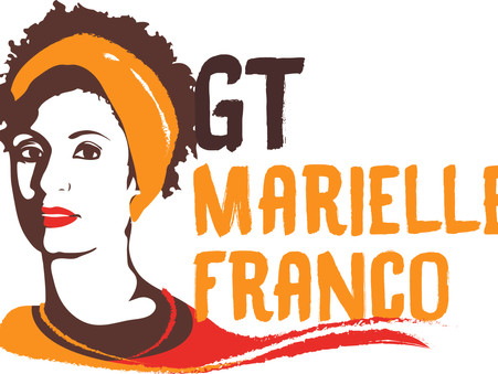 GT Marielle Franco