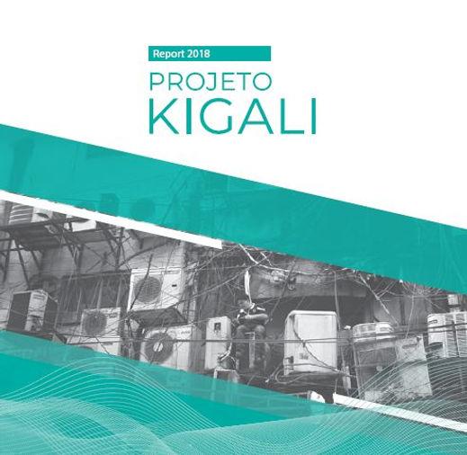 capa-projeto-EN-kigali-iCS.JPG