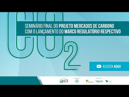Regulatory Framework on the agenda