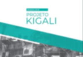 capa-projeto-Kigali_ics-2018.JPG