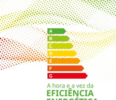Sem eficiência, Brasil desperdiça energia e trava retomada da economia