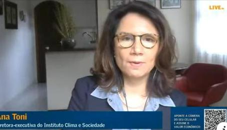 Brasil isolado na comunidade internacional