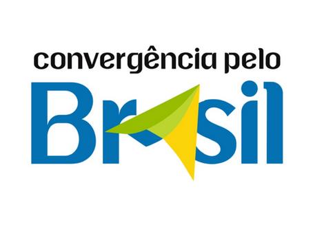 17 ex-ministros e presidentes do Banco Central assinam carta coletiva pela recuperação econômica