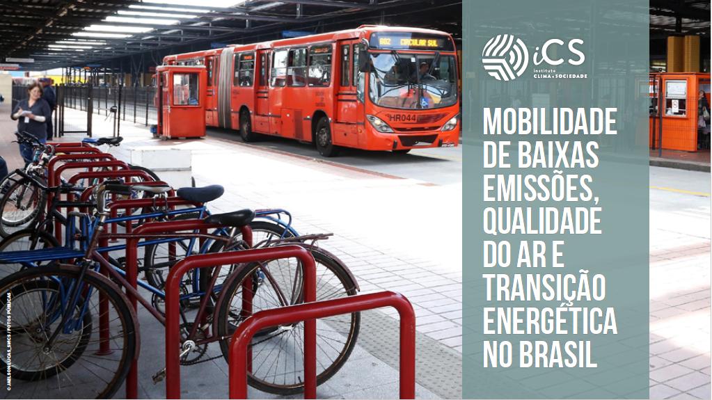 iCS Mobilidade.png