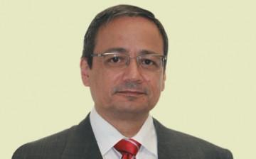Entrevista Ricardo Lima: Leilões de Eficiência Energética