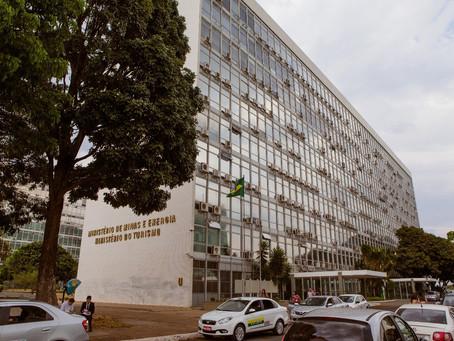 Carta ao MME contra extinção de colegiados de eficiência energética