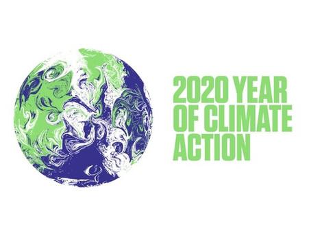 Destaques da COP 25 e caminhos para a COP26