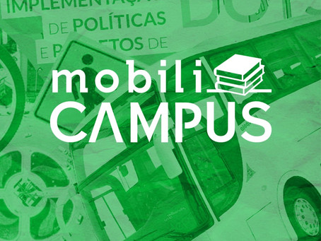 Registrations are open for the third class of MobiliCAMPUS