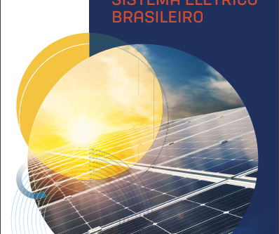 Overview of the Brazilian Electric Sector