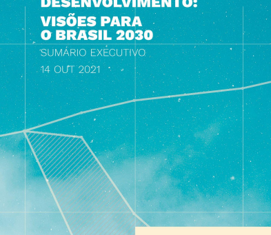 Anticipating COP 26, Brazilian entities propose to set a new course