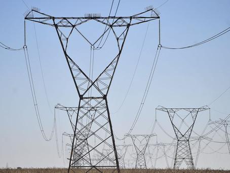 Sociedade Civil lista medidas prioritárias em eficiência energética