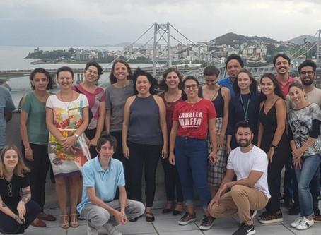 Florianópolis: uma cidade rumo à eficiência