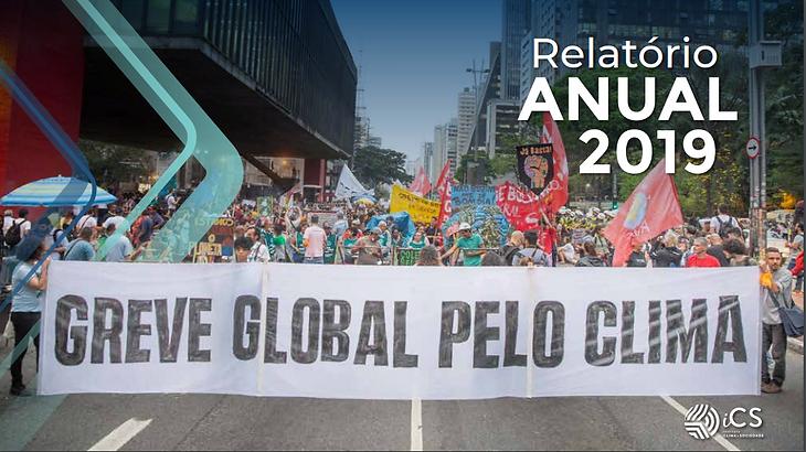 Relat Anual 2019.png