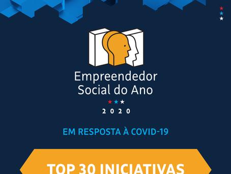 Empreendedor Social