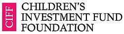 CIFF-logo.jpeg