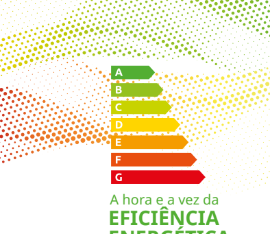 Network of Organizations for Efficiency launches a report on energy efficiency