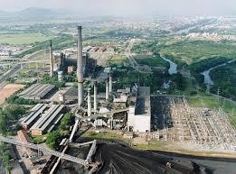 Modernização do carvão?
