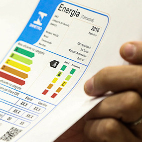 ENTREVISTA: Revisão do programa de etiquetagem e de adoção da métrica nacional
