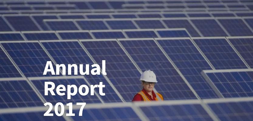 anuual-report-2017-iCS.jpg