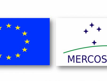 Acordo EU-Mercosul atual abre perigoso precedente