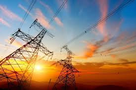 What has the impact of COVID-19 been on the energy sector in Brazil?