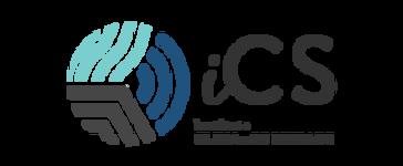 LOGOTIPO OFICIAL ICS.png
