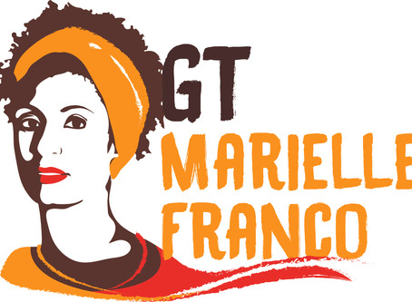 Marielle Franco Working Group