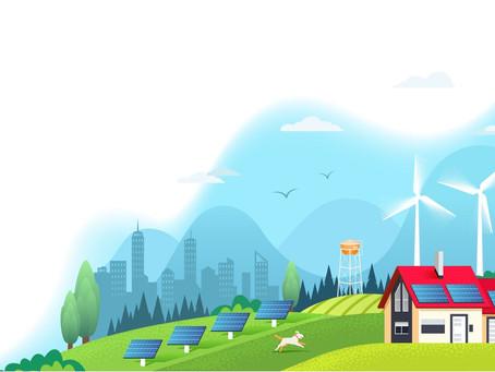 Mas afinal, por que o Leilão de Eficiência Energética de Roraima ainda não aconteceu?