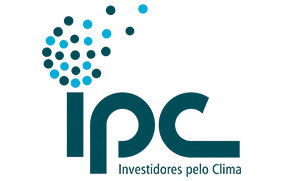 Fourth Meeting of the IPC lays the foundation for the engagement of local investors