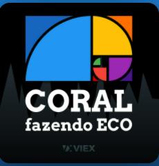 Fazendo Eco [Making an Echo]