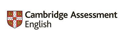 Centro de preparación para Cambridge