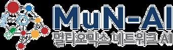 MuN-AI