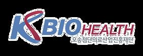kbio logo.png