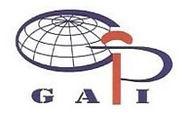 가피바이오 logo.jpg