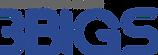3BIGS-Logo-V3.png