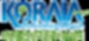 koraia logo