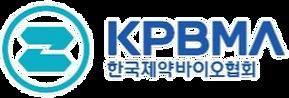 KPMBA logo.png