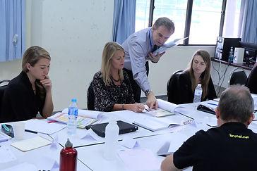 tesoltree ครูต่างชาติ รับจัดหาครูต่างชาติ ครูต่างชาติสำหรับโรงเรียน ส่งครูต่างชาติให้โรงเรียน หาครูต่างชาติให้โรงเรียน ครูฝรั่ง ครูฝรั่งคุณภาพดี ครูต่างชาติมีคุณภาพ บริการจัดหาครูต่างชาติ จัดค่ายภาษาอังกฤษ Trinity CertTESOL