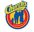 Churchs-Partners.png
